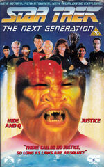 TNG Vol 5 UK rental video cover