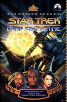 VHS-Cover DS9 7-05