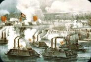 Battle of Fort Hindman