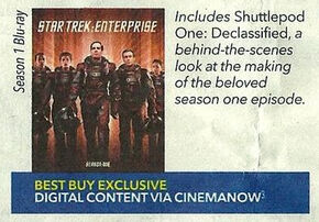 ENT S1 BR Best Buy ad