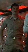 Enterprise CVN-65 personnel 12