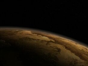 Generic brown planet.jpg