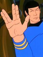 Spock 2 2269