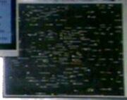 Star charts star chart