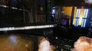 Archer escapes from Xindi weapon