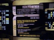 Epsilon Nel System Data Translink
