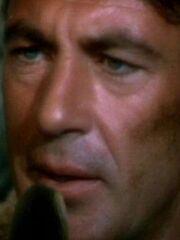 Gary Cooper - Wem die Stunde schlägt