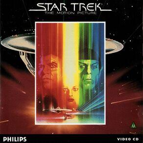 Star Trek 1 VCD cover (UK).jpg