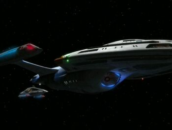 USS <i>Rhode Island</i>