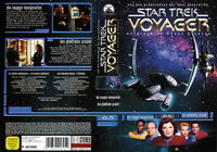 VHS-Cover VOY 6-05