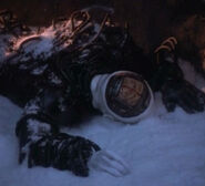 Dead Borg 4 2368