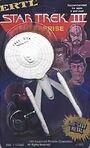 Ertl 1372 1984 diecast USS Enterprise
