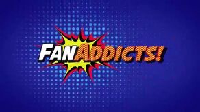 FanAddicts! opening titles.jpg