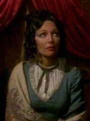 Giuseppina Pentangeli (2373)
