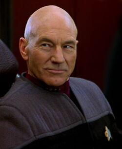 Jean-Luc Picard (2379)