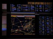 Kommandocode des Kazon-Nistrim-Verteidigungsnetzes 2372