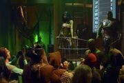 Orion slave auction