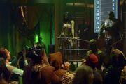 Orion slave auction