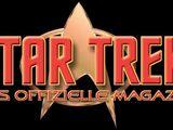 Star Trek – Das offizielle Magazin