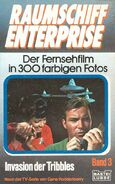 Star Trek Fotonovel 03(german)