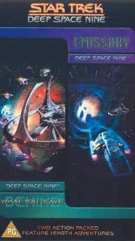 DS9 Movie UK VHS cover.jpg