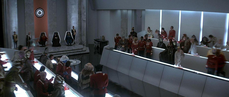 Föderationsrat