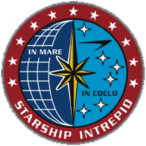 Intrepid assignment patch.png
