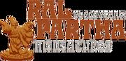 Ral Partha Enterprises logo