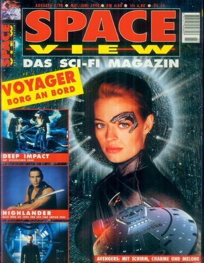 Space View 3-98