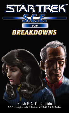 Breakdowns (eBook cover).jpg