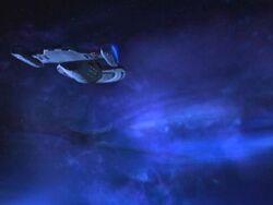 Class 17 Nebula