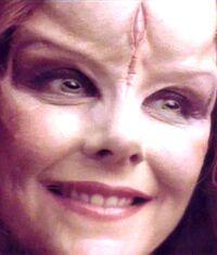 Katherinemoffat
