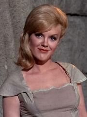 Nancy Crater Darnell