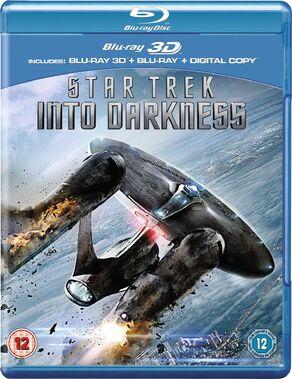 Star Trek Into Darkness Blu-ray 3D Region B cover.jpg