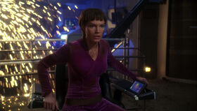 T'Pol at Azati Prime