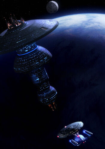 USS_Enterprise-D_approaches_a_Spacedock_type_station.jpg