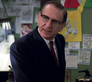 Douglas Pabst