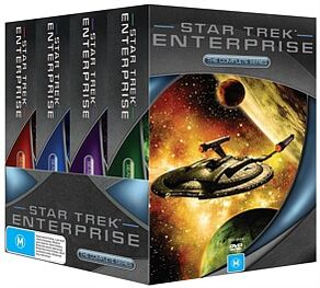 ENT Complete Series DVD Region 4.jpg