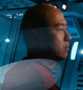Enterprise operations bridge crew 4, 2259