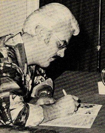 Jesco von Puttkamer