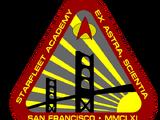 Académie de Starfleet