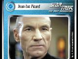 Star Trek: Customizable Card Game (Decipher)