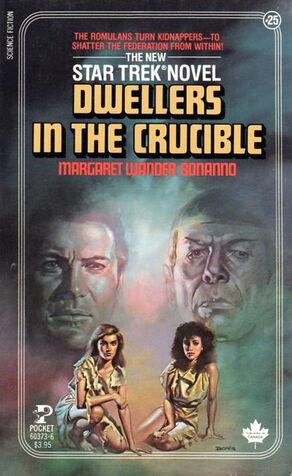 Dwellers in the Crucible cover.jpg