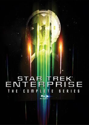 ENT Complete Series Blu-ray cover.jpg