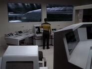 Galaxy class design lab