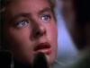 Ingrid Bergman, For Whom the Bell Tolls