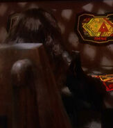 Klingon alliance officer 3, 2372