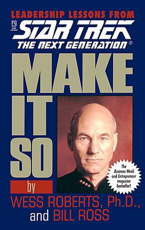Make It So, Pocket.jpg