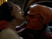 Natima und Quark