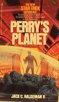 Perrysplanetcover